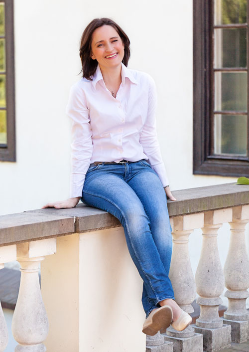 Anna Bajorek-Dołba